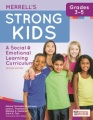 carrizales-strong-kids-3-5_79536-250