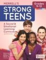 carrizales-strong-teens-9-12_79550-250