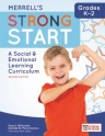 image-whitcomb-strong-start-k-2_79703-250