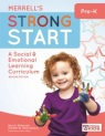 image-whitcomb-strong-start-prek_79697-250